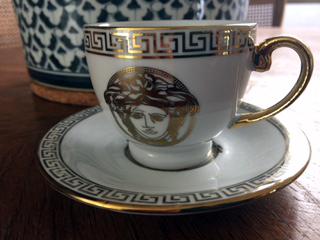 koula-cup